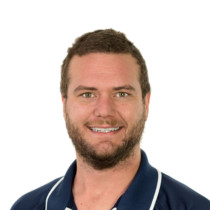 Josh Tatgenhorst - Laser Marking Technologies
