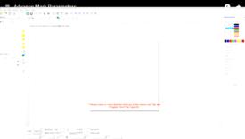 advance-mark-parameters