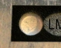 Dark Aluminum Marking - Laser Marking Technologies