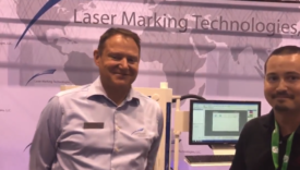 jacob riley - cts - Laser Marking Technologies