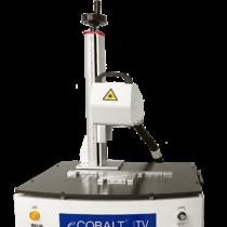 class iv ecobalt