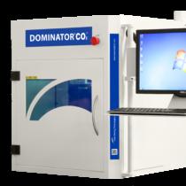 DominatorCO2