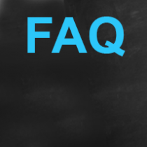 Laser Marking FAQ - Laser Marking Technologies