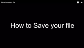 how-to-save-your-file