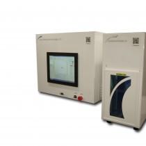 Itegrator - Laser Marking Technologies
