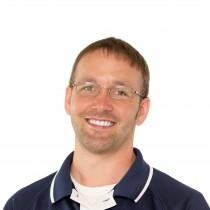 Gary Lester - Laser Marking Technologies
