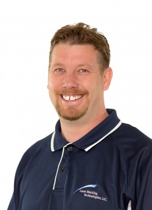 Brian Simmons