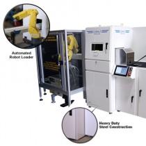 PRO-ACR - Laser Marking Technologies