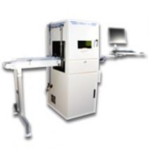 Pro Automated Cut - Laser Marking Technologies