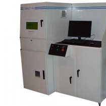 Cobalt Pro - Laser Marking Technologies