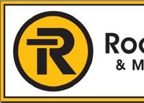 Rockford Tool - Laser Marking Technologies