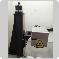 Automatic Z Axis - Laser Marking Technologies