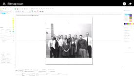 bitmap-scan