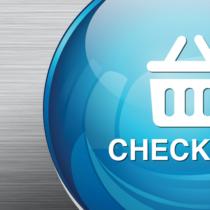 checkout_banner-m