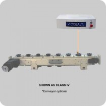 Class IV - Laser Marking Technologies