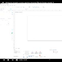 insert-non-vector-image