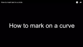 how-to-mark-in-a-circle