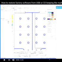 how-to-restore-factory-software-from-usb-or-cd-with-parameters