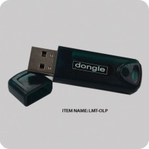 Software Dongle - Laser Marking Technologies