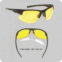 Laser Saftey Glasses - Laser Marking Technologies