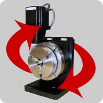 Rotary - Laser Marking Technologies