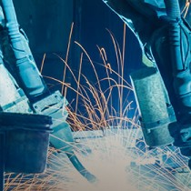 Laser Manufacturing - Laser Marking Technologies