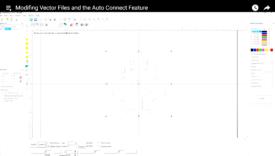 modify-auto-connect