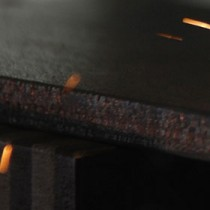 Laser Marking Systems and Laser Seam Welding - Laser Marking Technologies