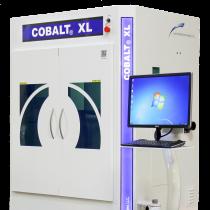 Cobalt XL - Laser Marking Technologies